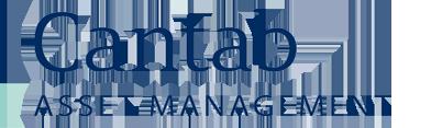 Cantab Logo