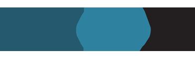 JMAN Logo