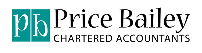 Price Bailey Logo